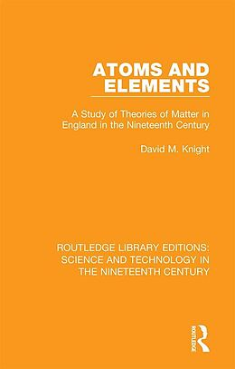 Cover: https://exlibris.azureedge.net/covers/9780/4296/8598/9/9780429685989xl.jpg
