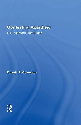 Cover: https://exlibris.azureedge.net/covers/9780/4297/0164/1/9780429701641xl.jpg