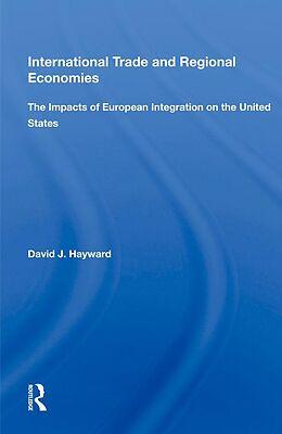 Cover: https://exlibris.azureedge.net/covers/9780/4297/0335/5/9780429703355xl.jpg