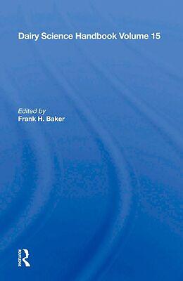 Cover: https://exlibris.azureedge.net/covers/9780/4297/0520/5/9780429705205xl.jpg