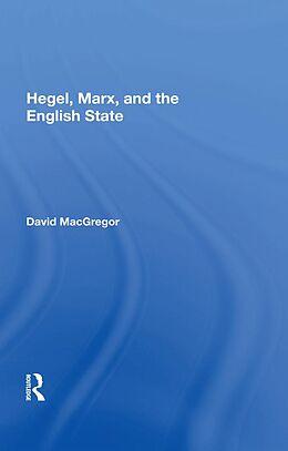 Cover: https://exlibris.azureedge.net/covers/9780/4297/1912/7/9780429719127xl.jpg