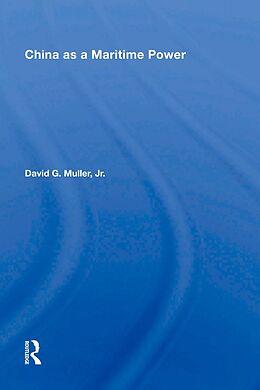 Cover: https://exlibris.azureedge.net/covers/9780/4297/2427/5/9780429724275xl.jpg