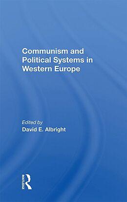 Cover: https://exlibris.azureedge.net/covers/9780/4297/2692/7/9780429726927xl.jpg