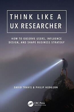 Cover: https://exlibris.azureedge.net/covers/9780/4297/7401/0/9780429774010xl.jpg