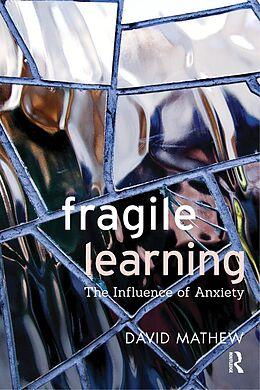 Cover: https://exlibris.azureedge.net/covers/9780/4298/9968/3/9780429899683xl.jpg