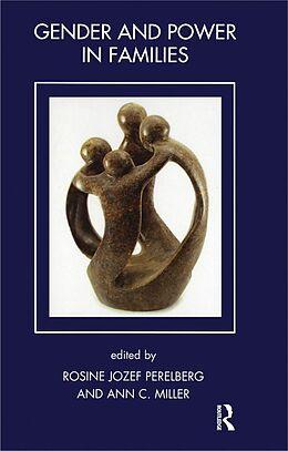 Cover: https://exlibris.azureedge.net/covers/9780/4299/0003/7/9780429900037xl.jpg