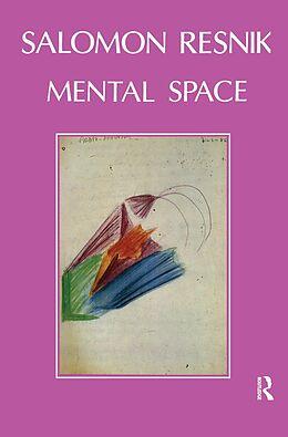 Cover: https://exlibris.azureedge.net/covers/9780/4299/0199/7/9780429901997xl.jpg