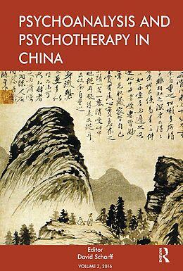 Cover: https://exlibris.azureedge.net/covers/9780/4299/0355/7/9780429903557xl.jpg