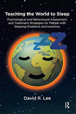 Cover: https://exlibris.azureedge.net/covers/9780/4299/0564/3/9780429905643xl.jpg