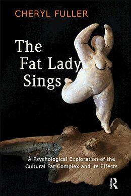 Cover: https://exlibris.azureedge.net/covers/9780/4299/0651/0/9780429906510xl.jpg