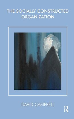 Cover: https://exlibris.azureedge.net/covers/9780/4299/0803/3/9780429908033xl.jpg