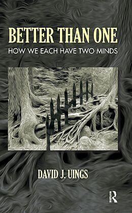 Cover: https://exlibris.azureedge.net/covers/9780/4299/1136/1/9780429911361xl.jpg