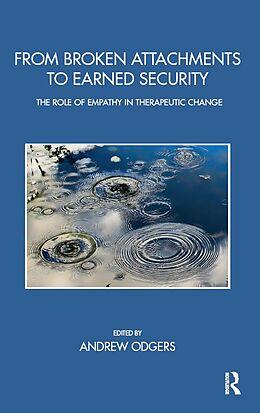 Cover: https://exlibris.azureedge.net/covers/9780/4299/1410/2/9780429914102xl.jpg
