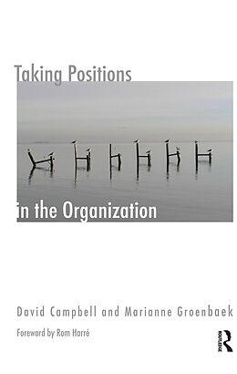 Cover: https://exlibris.azureedge.net/covers/9780/4299/1978/7/9780429919787xl.jpg