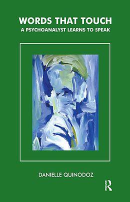 Cover: https://exlibris.azureedge.net/covers/9780/4299/2419/4/9780429924194xl.jpg