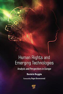 Cover: https://exlibris.azureedge.net/covers/9780/4299/5537/2/9780429955372xl.jpg