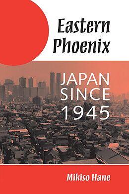 E-Book (pdf) Eastern Phoenix von Mikiso Hane