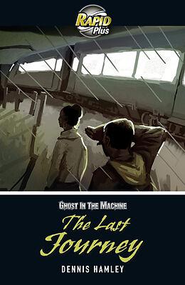 Cover: https://exlibris.azureedge.net/covers/9780/4350/7086/1/9780435070861xl.jpg