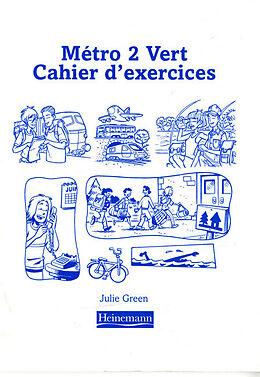 Cover: https://exlibris.azureedge.net/covers/9780/4353/8305/3/9780435383053xl.jpg