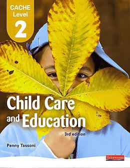 Cover: https://exlibris.azureedge.net/covers/9780/4359/8741/1/9780435987411xl.jpg