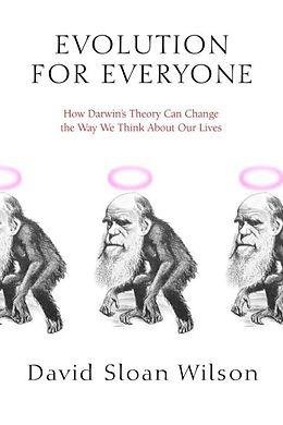 Cover: https://exlibris.azureedge.net/covers/9780/4403/3680/8/9780440336808xl.jpg