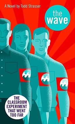 Cover: https://exlibris.azureedge.net/covers/9780/4409/9371/1/9780440993711xl.jpg