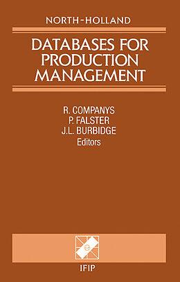 Cover: https://exlibris.azureedge.net/covers/9780/4445/9878/3/9780444598783xl.jpg