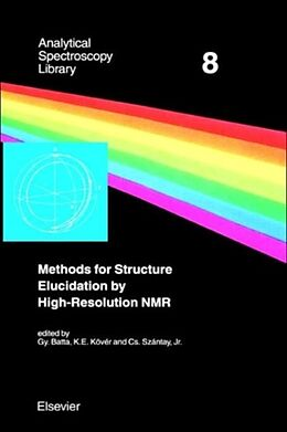 Cover: https://exlibris.azureedge.net/covers/9780/4448/2157/7/9780444821577xl.jpg