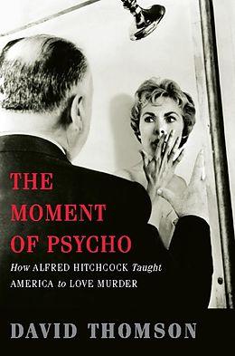 Cover: https://exlibris.azureedge.net/covers/9780/4650/2009/6/9780465020096xl.jpg