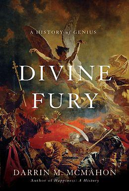 Cover: https://exlibris.azureedge.net/covers/9780/4650/6991/0/9780465069910xl.jpg