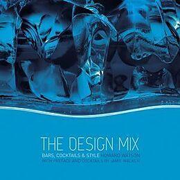 Cover: https://exlibris.azureedge.net/covers/9780/4700/2633/5/9780470026335xl.jpg