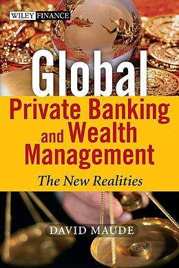 Cover: https://exlibris.azureedge.net/covers/9780/4700/3053/0/9780470030530xl.jpg