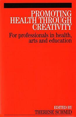 Cover: https://exlibris.azureedge.net/covers/9780/4700/3380/7/9780470033807xl.jpg