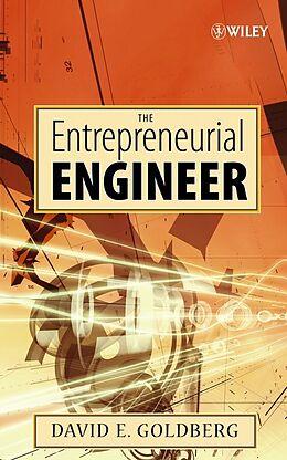 Cover: https://exlibris.azureedge.net/covers/9780/4700/3895/6/9780470038956xl.jpg