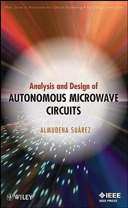 Cover: https://exlibris.azureedge.net/covers/9780/4700/5074/3/9780470050743xl.jpg