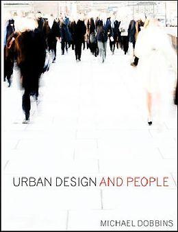 Cover: https://exlibris.azureedge.net/covers/9780/4701/3816/8/9780470138168xl.jpg