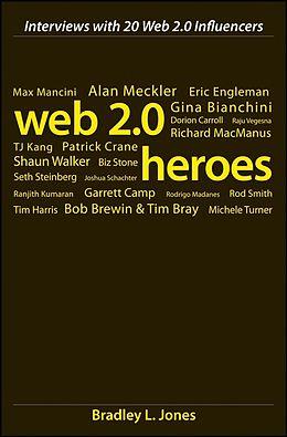Cover: https://exlibris.azureedge.net/covers/9780/4703/7895/3/9780470378953xl.jpg