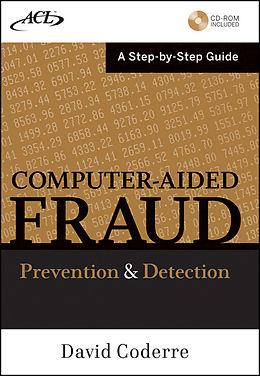 Cover: https://exlibris.azureedge.net/covers/9780/4704/5160/1/9780470451601xl.jpg