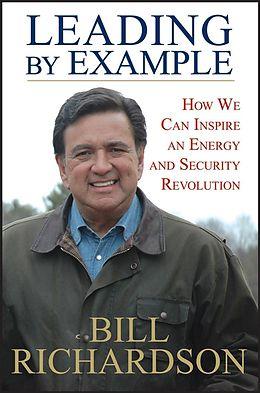 Cover: https://exlibris.azureedge.net/covers/9780/4704/9019/8/9780470490198xl.jpg