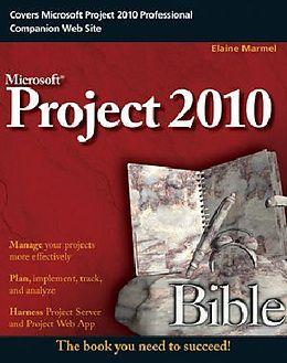Cover: https://exlibris.azureedge.net/covers/9780/4705/0131/3/9780470501313xl.jpg
