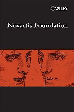 Cover: https://exlibris.azureedge.net/covers/9780/4705/1439/9/9780470514399xl.jpg