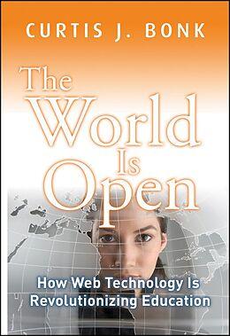 Cover: https://exlibris.azureedge.net/covers/9780/4705/2673/6/9780470526736xl.jpg