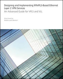 Cover: https://exlibris.azureedge.net/covers/9780/4705/9406/3/9780470594063xl.jpg