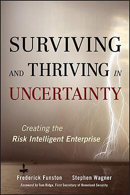 Cover: https://exlibris.azureedge.net/covers/9780/4706/1748/9/9780470617489xl.jpg