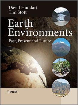 Cover: https://exlibris.azureedge.net/covers/9780/4707/4960/9/9780470749609xl.jpg