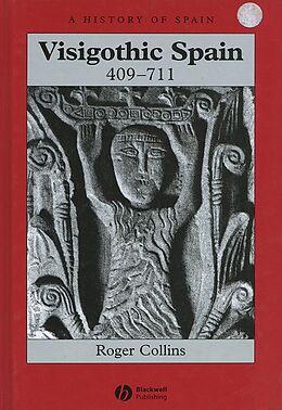 Cover: https://exlibris.azureedge.net/covers/9780/4707/5456/6/9780470754566xl.jpg