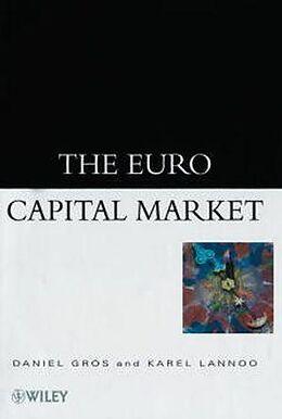 Cover: https://exlibris.azureedge.net/covers/9780/4708/4276/8/9780470842768xl.jpg