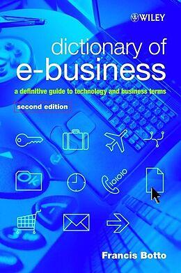 Cover: https://exlibris.azureedge.net/covers/9780/4708/5921/6/9780470859216xl.jpg