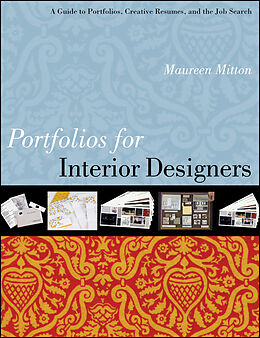 Cover: https://exlibris.azureedge.net/covers/9780/4709/1341/3/9780470913413xl.jpg