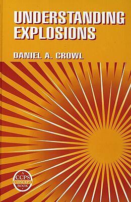 Cover: https://exlibris.azureedge.net/covers/9780/4709/2520/1/9780470925201xl.jpg